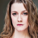 Alice Fearn to head Orlando fundraising gala