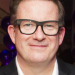 Matthew Bourne's Swan Lake to return for UK tour
