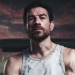 Car Man director Matthew Bourne pays tribute to Jonathan Ollivier