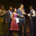 Motown the Musical divides the critics
