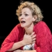 First look: Maxine Peake in A Streetcar Named Desire