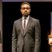 Photos: Kwame Kwei-Armah's production of One Night in Miami...