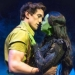 New Wicked production photos released