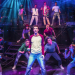 Eugenius! at The Other Palace: exclusive first listen to the cast