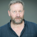 Neil Dudgeon: 'Stage acting is like riding a bike'