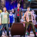 American Idiot announces West End extension