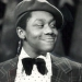 From Comic Relief to Critics' Choice - Lenny Henry's rise to award-winning theatre actor