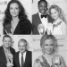 Win two tickets to the 17th Annual WhatsOnStage Awards