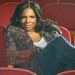 Review: Audra McDonald in concert (Leicester Square Theatre)