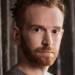 "5 minutes with: Newton Faulkner - ""I had a huge amount of catching up to do"""