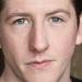 My Top 5 Showtunes: Lee Dillon Stuart