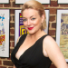 Sheridan Smith announces debut album