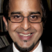 Madani Younis leaves Bush to take role at Southbank Centre