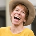 Anna-Jane Casey: 'Annie Oakley was the Lady Gaga of her time'