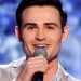 My Top 5 Showtunes: Collabro's Michael Auger