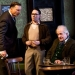 Martin McDonagh's Hangmen to transfer to the West End