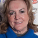 Gwen Taylor to star in national tour of Night Must Fall