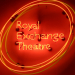 Regional Theatre Focus: A Royal Exchange for all ages