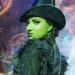 Exclusive: First look at the Wicked UK and international tour cast