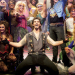Rock of Ages to return next year?