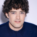 5 minutes with: Lee Mead - 'My fans send me cake'