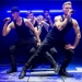 Take That musical The Band announces new venues and dates