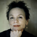 Laurie Anderson appointed guest director of Brighton Festival