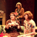 Review: A Lovely Sunday for Creve Coeur (Print Room)