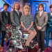 All or Nothing - The Mod Musical announces West End transfer