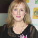 Jenna Russell to play Mephistopheles in Doctor Faustus
