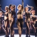 Cuba Gooding Jr, Ruthie Henshall and the West End cast of Chicago: first look