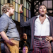 Production pics: Kinky Boots arrives in the West End