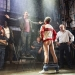 Cast 'devastated' by news of Full Monty closure