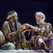 The Wild Man of the West Indies (English Touring Opera - Tour)