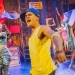 Confirmed: In the Heights to return to central London venue