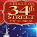 WIN: Miracle on 34th Street in Wolverhampton