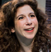 Bad Jews (St James Theatre)