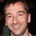 Charlie Condou to star in The Rocky Horror Show UK tour
