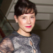 Elaine Cassidy to star in Donmar's Les Liaisons Dangereuses
