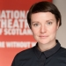 Jackie Wylie announced as new artistic director of National Theatre of Scotland