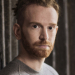 Newton Faulkner joins cast of American Idiot