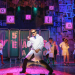 Can you fill in the musical theatre blanks?