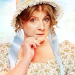 Felicity Montagu to star in Pride and Prejudice