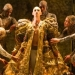 Akhnaten (London Coliseum)