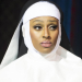 Review: Sister Act (Grand Theatre, Leeds)