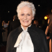 Glenn Close, Billie Piper and Ralph Fiennes among Evening Standard Award-winners