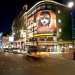 Why are subsidised theatres charging West End rates?