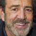 Robert Lindsay returns as Scrooge in A Christmas Carol