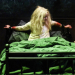 Stage adaptation of The Exorcist transfers to the West End