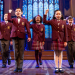 School of Rock to hold open auditions